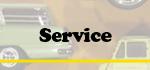 サービス・メインテナンス